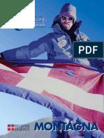Quaderni della Regione Piemonte 38.pdf