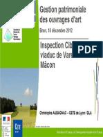 10 Bis CoTITA-CE Inspection Ciblee Varennes 20121218 Vf