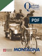 Quaderni della Regione Piemonte 39.pdf