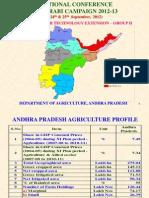 Andhra Pradesh.ppt