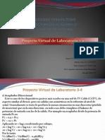Proyecto Virtual de Laboratorio 3-4