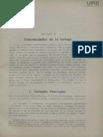 patterespanidom_a1914-1930t2f1r1x3
