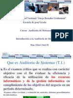 I [1] Introduccion_Auditora