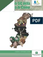 Atlante dei SIC della Provincia di Como.pdf