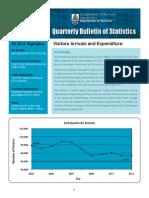 Qtr2 QBS Newsletter 2013