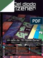 DiodoZener5