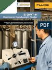 E-DWT-H.pdf