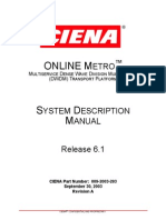 009-2003-293 System Description Manual.pdf