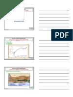 033-PL in HW's.pdf
