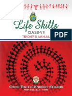 2_Life Skills Class VII