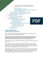 anlisiseinterpretacindeestadosfinancieros-121003164559-phpapp01