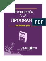 tipografia.pdf