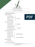 Doenças-Parasitárias-02.doc