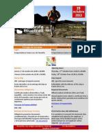 dtbt2013 retiradadorsales distributionbibs 01