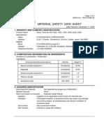 KM-1620-1635-16...N-UK-TK-410.pdf
