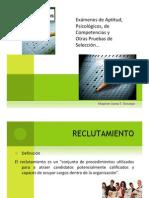 pruebas-de-seleccion.pdf