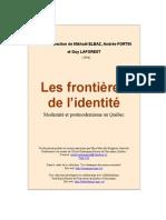 Elbaz Frontieres Identite (1)