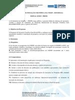 edital_ISB_2013.pdf