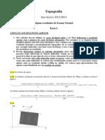 Alguns resultados do Exame Normal de Topografia 11_12.pdf