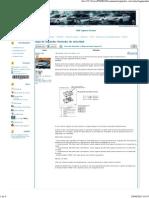 regulador velocidad Laguna.pdf