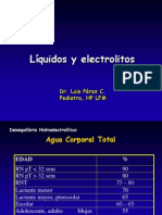 liquidosyelectrolitospediatria2-110430175031-phpapp02