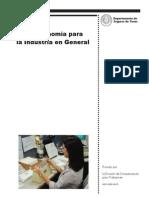 spwpgenergo.pdf