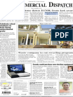 The Commercial Dispatch eEdition 9-20-13