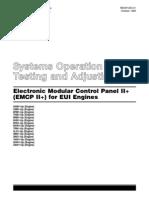 Manual Del EMCPII+ Del EasyGen