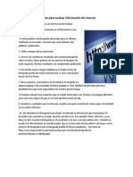Criterios para evaluar información de internet.docx