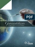 Catalogo Geossinteticos