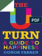 The U Turn