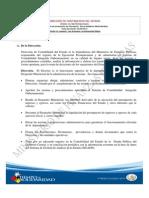 ministerios de finanzas publicas.pdf