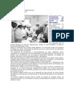 Diario Del Sur Noticia Funes