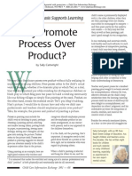 process20art11