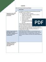 formatos calidad contestado.docx