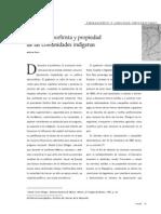 Dialnet-LaPoliticaPorfiristaYPropiedadDeLasComunidadesIndi-2540833