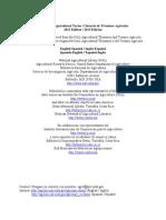 Glosario y Diccionario Agricultura EN-ES.pdf