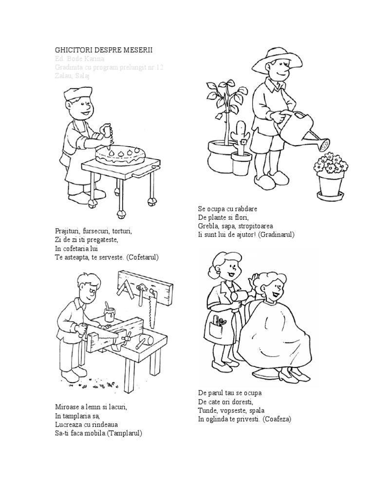 cum să copiați meserii)
