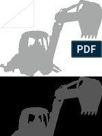 129877417-Maquinaria-de-Construccion.pdf