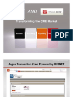 ATZ DAS Overview 90629