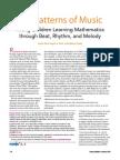 geist patterns of music jan01211