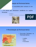 Romanização1
