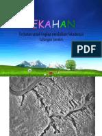 Re Kahan