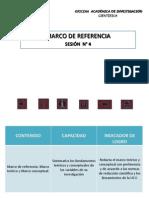 Clase04 Marco de Referencia[1]