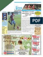 Menomonee Falls Express News 092113