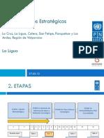 Plan Urbano Estrategico 5 Region (2)