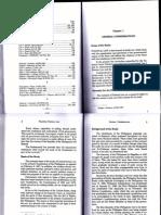 Political Law by Isagani Cruz Chapter 1-4