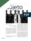 Gutierrez_figuras Del Sujeto