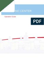 CommandCenterENOGR6.5 2012.7.pdf