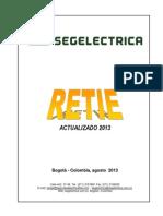 RETIE ACTUALIZADO 2013.pdf
